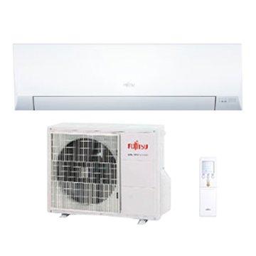 FUJITSU AS/AOCG040CMTA 3526K R32變頻分離1對1冷氣