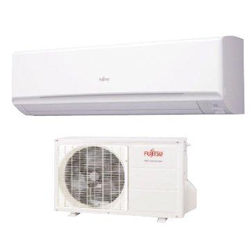 FUJITSU AS/AOCG022KMTA 1892K R32變頻冷暖分離1對1冷氣