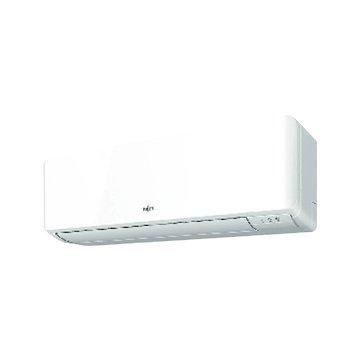 FUJITSU AS/AOCG028CMTB 2408K R32變頻分離1對1冷氣