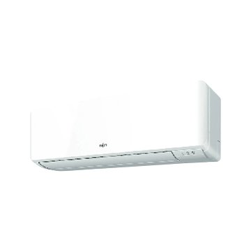 FUJITSU AS/AOCG022KMTB 1892K R32變頻冷暖分離1對1冷氣