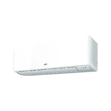 FUJITSU AS/AOCG036KMTB 3096K R32變頻冷暖分離1對1冷氣