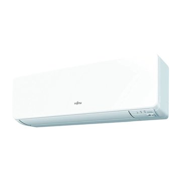 FUJITSU AS/AOCG050KGTA 4300K R32變頻冷暖分離1對1冷氣