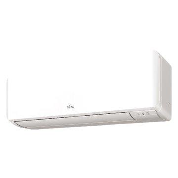 FUJITSU AS/AOCG050KMTB 4300K R32變頻冷暖分離1對1冷氣