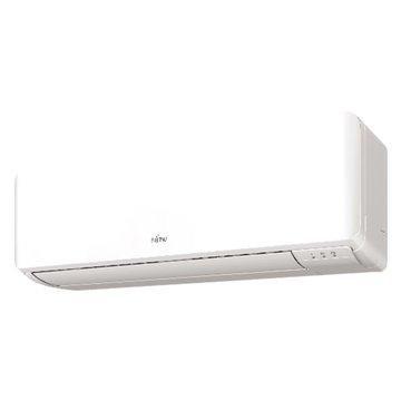 FUJITSU AS/AOCG063KMTB 5418K R32變頻冷暖分離1對1冷氣