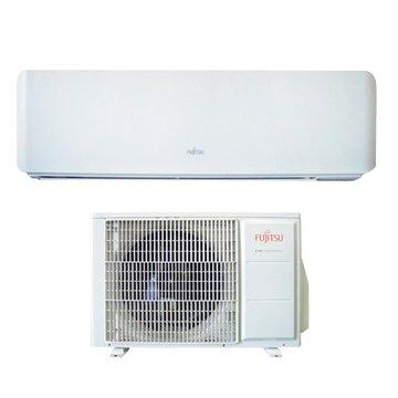 FUJITSU AS/AOCG063CMTB 5160K R32變頻分離1對1冷氣