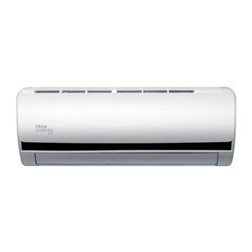 TECO 東元 8~10坪 變頻分離式一對一冷暖 MA/MS-BV50IH