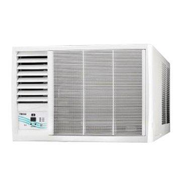 TECO MW32FL1 3096K R410A左吹窗型冷氣