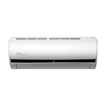 TECO MA/MS80IC-HS 6880K R32變頻分離1對1冷氣
