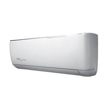 TECO 東元 MA/MS-22IC-GA1 2064K R32變頻分離1對1冷氣