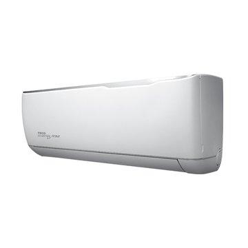 TECO 東元 MA/MS50IC-GA1 4300K R32變頻分離1對1冷氣