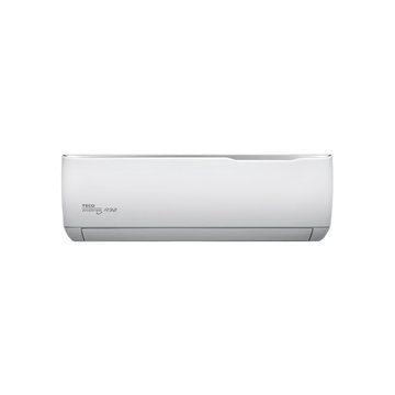 TECO 東元 MA/MS22IH-GA1 2064K R32變頻冷暖分離1對1冷氣