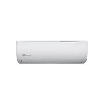 TECO 東元 MA/MS50IH-GA1 4300K R32變頻冷暖分離1對1冷氣