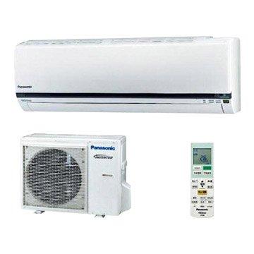 Panasonic 國際牌 11~13坪 變頻分離式一對一單冷 CU/CS-J71VCA2