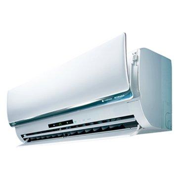 Panasonic 國際牌 CS-LX40YA2 3526K R410A變頻一對多室內機