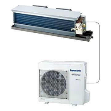 Panasonic 國際牌 17~20坪 變頻分離式一對一冷暖 CS-J110DA2/CU-LX110HA2