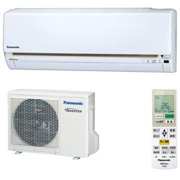Panasonic 國際牌 CS/CU-LJ22BA2 1892K R32變頻分離1對1冷氣