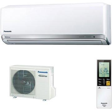 Panasonic  國際牌 CS/CU-PX28BHA2 2408K R32變頻冷暖分離1對1冷氣