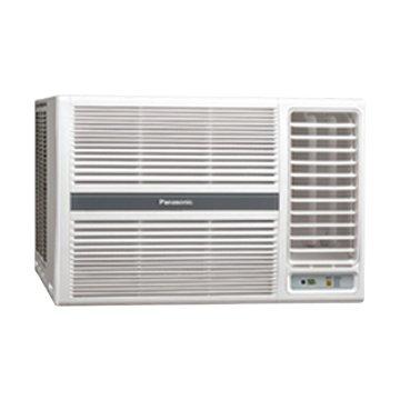 Panasonic 國際牌 CW-P28CA2 2408K R32變頻右吹窗型冷氣