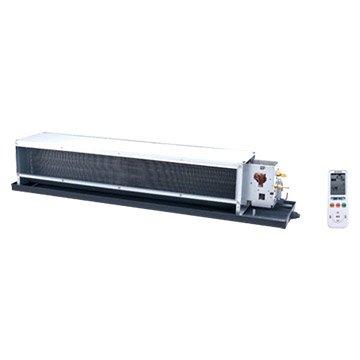 HITACHI 日立 11~15坪 變頻分離式一對一單冷 RAC/RAD-80JB