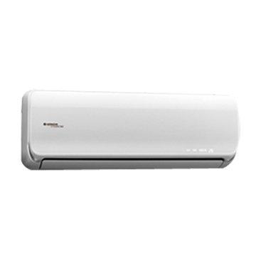 HITACHI 日立 變頻冷暖室外機 RAM-50NB/RAS-28NB*2