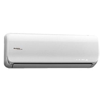 HITACHI 日立 變頻冷暖室外機 RAM-50JB