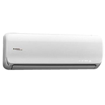 HITACHI 日立 變頻冷暖室外機 RAM-63JB