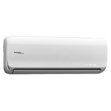 HITACHI 日立 變頻冷暖室外機 RAM-93JB