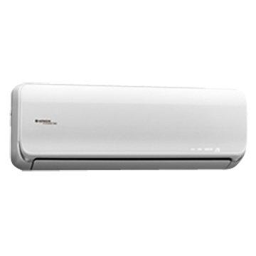 HITACHI 日立 變頻冷暖室外機 RAM-108JB
