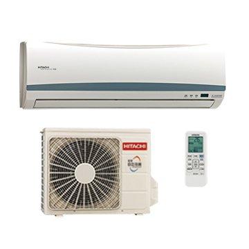 HITACHI 日立 RAS-36QK-I 3096K R410A變頻一對多室內機