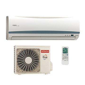 HITACHI 日立 RAS-36HK-I 3096K R410A變頻冷暖一對多室內機