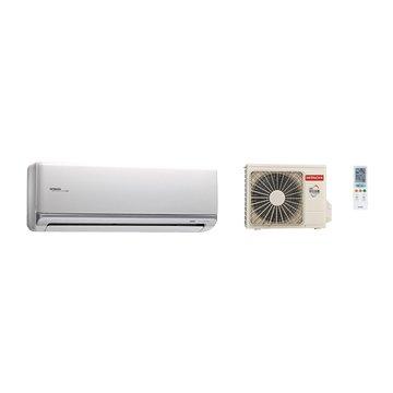 HITACHI 日立 RAS-28NK-I 2408K R410A變頻冷暖分離一對多室內機
