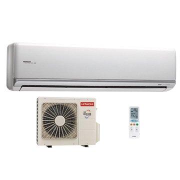 HITACHI 日立 RAS-50NK-I 4300K R410A變頻冷暖分離一對多室內機