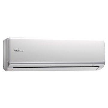 HITACHI 日立日立RAS-40NK-1 3526K R410A變頻暖一對多內