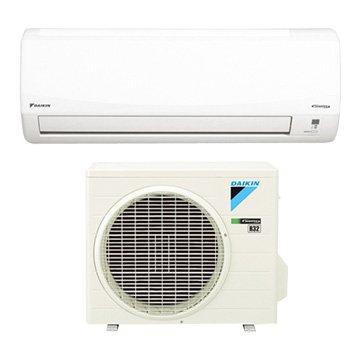 DAIKIN 大金 RHF/FTHF20RVLT 1720K R32變頻冷暖分離1對1冷氣