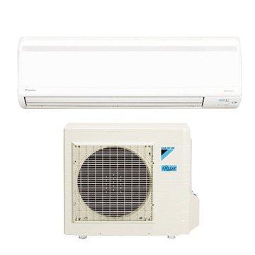 DAIKIN 大金 RXV/FTXV60RVLT 5160K R32變冷暖分1對1