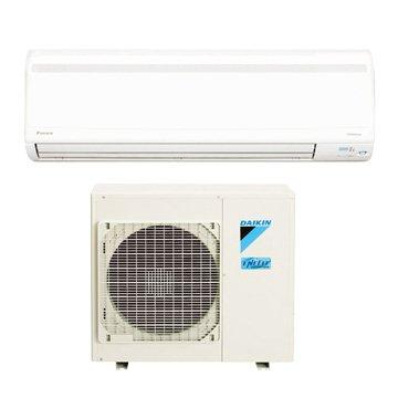 DAIKIN 大金 11~13坪 變頻分離式一對一冷暖 RXV/FTXV71NVLT