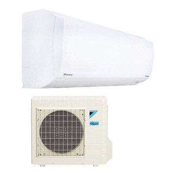 DAIKIN 大金 12~14坪 變頻分離式一對一冷暖 RXM/FTXM80NVLT