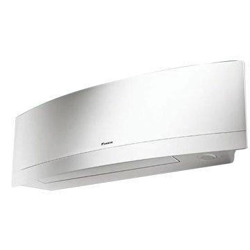 DAIKIN 大金 6~8坪 變頻分離式一對一冷暖 RXJ/FTXJ41NVLT