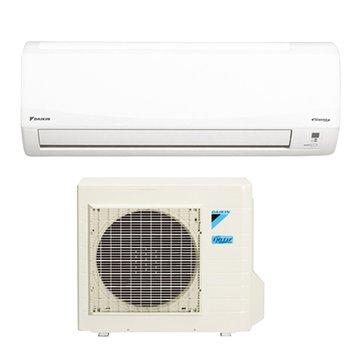 DAIKIN RHF/FTHF40RVLT 3440K R32變頻冷暖分離1對1冷氣