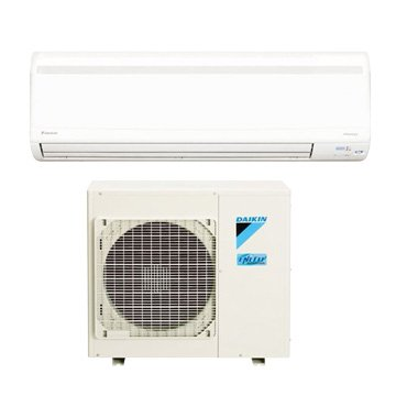 DAIKIN RXV/FTXV50SVLT 4300K R32變頻冷暖分離1對1冷氣