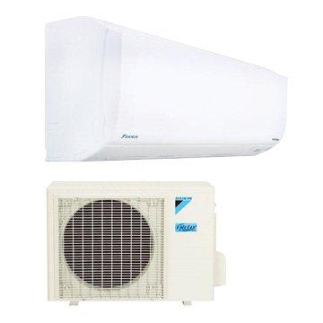DAIKIN RXM/FTXM71SVLT 6192K R32變頻冷暖分離1對1冷氣