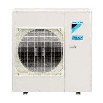 DAIKIN 大金3MXM90RVLT 7310K R32變頻冷暖一對多室外機(需另選購室內機)