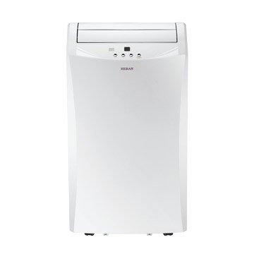 HERAN 禾聯碩 HPA-35G1H 2924K R410A冷暖移動式冷氣