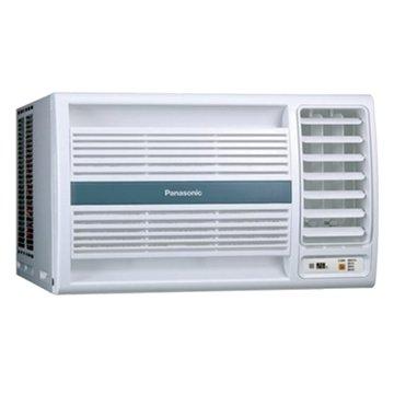 Panasonic 國際牌 CW-P22S2 1892K R32右吹窗型冷氣