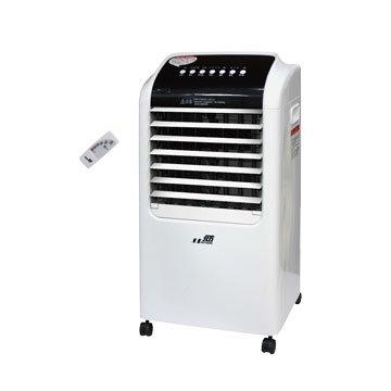 北方 AC-6508 7.5L移動式冷卻器