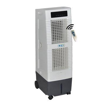 獅皇 遙控定時 水冷扇 MBC2000