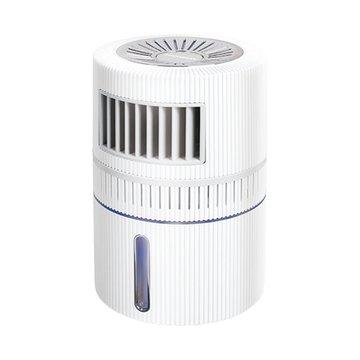 THOMSON 唐姆盛 TM-SAF15U隨身移動式水冷扇