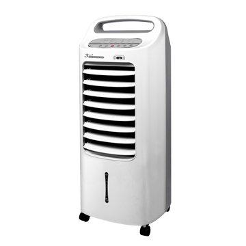 THOMSON 唐姆盛 TM-SAF14 微電腦水冷箱扇