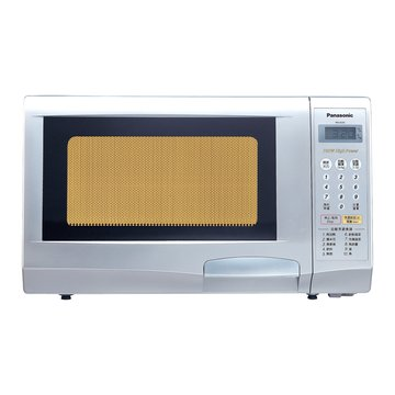 Panasonic 國際牌 NN-S235 22L微電腦微波爐(福利品出清)