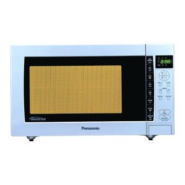Panasonic 國際牌 NN-ST557 27L變頻式微波爐(福利品出清)